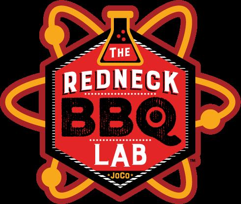 Redneck BBQ Lab