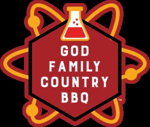 Redneck BBQ Lab |